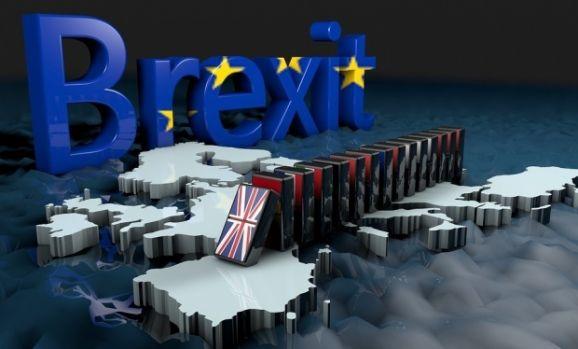 Lovitură de teatru! Marea Britanie ar putea rămâne în Uniunea Europeană