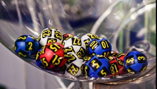 Numerele câștigătoare extrase la tragerile loto de duminică, 9 septembrie 2018
