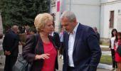 Doina Pană: Nu e ușor de lucrat cu Liviu Dragnea