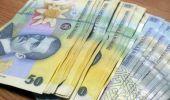 Cum a fost jefuită o faimoasă bancă din România – presă