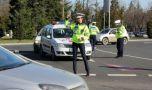 București: Traficul va fi restricționat în Capitală, în weekend. Iată ce z…