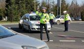 București: Traficul va fi restricționat în Capitală, în weekend. Iată ce zone trebuie evitate