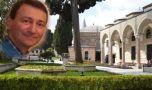 Turcia: Românul dispărut într-o vizită la palatul Topkapi din Istanbul, găs…