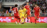 Liga Națiunilor. Serbia – România 2-2 (1-0) / Tricolorii revin, de două…