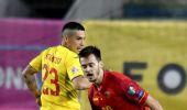 Liga Națiunilor. România – Muntenegru 0-0 / Debut slab pentru tricolori care n-au putut învinge un adversar în…