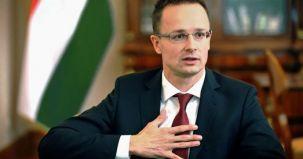 ungaria, onu, decizie, imigranti, peter szijjarto