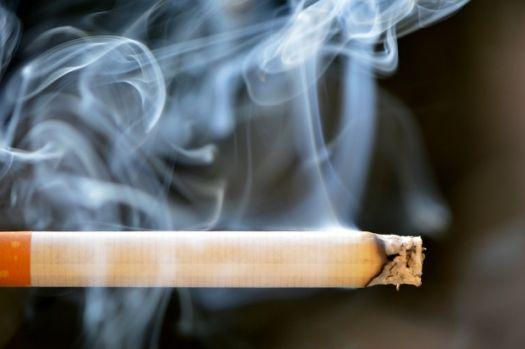 Care este țara din Europa cu cei mai puțini fumători. Pe ce loc se află România