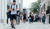 Din ce țară provin cei mai mulți turiști care vizitează România