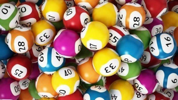 Numerele câștigătoare extrase la Tragerile Speciale Loto Aniversare de duminică 16 septembrie 2018