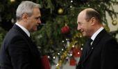 Băsescu știe când va pleca Dragnea: Nu este încă momentul debarcării!