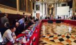 Comisia de la Veneţia a anunțat când va face publică decizia pentru România