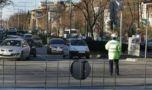București: Traficul rutier va fi restricţionat în Capitală în weekend