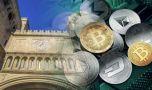 Universitatea Yale investește în crypto monede
