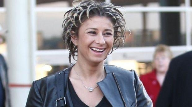 Anamaria Prodan făcută praf de un fost mare internațional român: Nu se poate să existe astfel de specimene. E femeia palmier