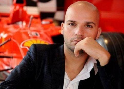 Andrei Ștefănescu nu va mai prezenta matinalul de la Antena Stars