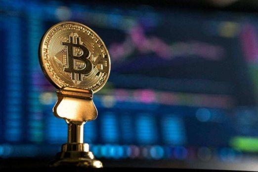 Mike Novogratz: Bitcoin va atinge un nou preț record în 2019!