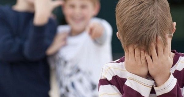 București. Creştere alarmantă a numărului de violențe în şcoli