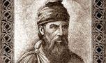 Cine a fost, de fapt, Decebal. Misterele ultimului rege al dacilor