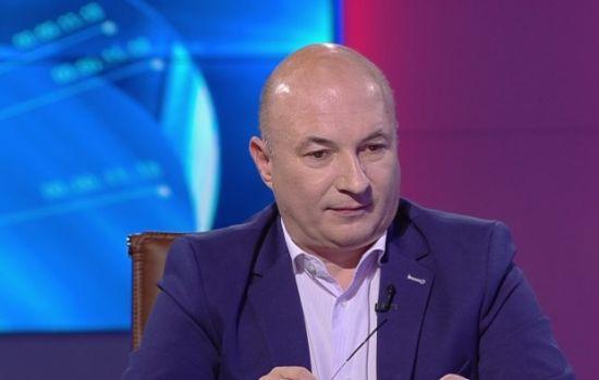 Codrin Ștefănescu a lansat un atac dur la adresa lui Călin Popescu Tăriceanu