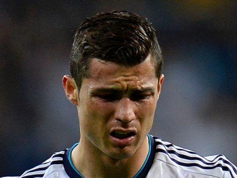 Cristiano Ronaldo a descris noaptea din scandalul de viol: A zis nu și m-a refuzat de multe ori!