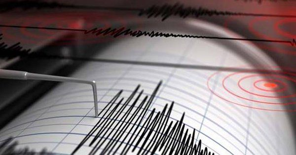 Un nou puternic cutremur s-a produs în sudul Greciei. Seismul s-a simțit și în Italia