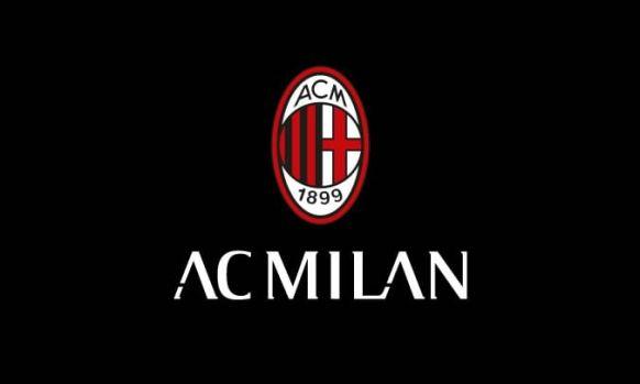 Fostul patron al echipei AC Milan a dispărut