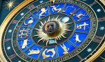 Horoscop 10 octombrie 2018. Taurii au parte de multe decepții, iar Peștii treb…