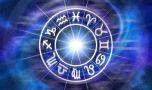 Horoscop 11 octombrie 2018. Taurii au nevoie de liniște, iar Vărsătorii au pa…