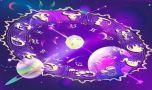Horoscop 12 octombrie 2018. Neatenția îi costă pe Berbeci, iar pentru Fecioar…