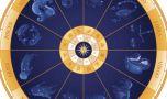 Horoscop 14 octombrie 2018. Vărsătorii au parte de mai multe provocări, iar T…