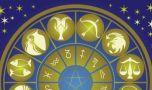 Horoscop 15 octombrie 2018. Planul Balanțelor a ajuns într-un punct critic, ia…