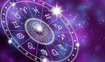Horoscop 18 octombrie 2018. Gemenii primesc vești alarmante din străinătate, …