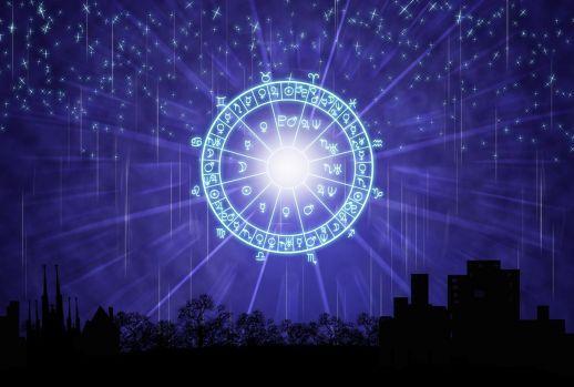 Horoscop 26 octombrie 2018. Taurii primesc o veste oficială, iar familia este prioritatea Leilor