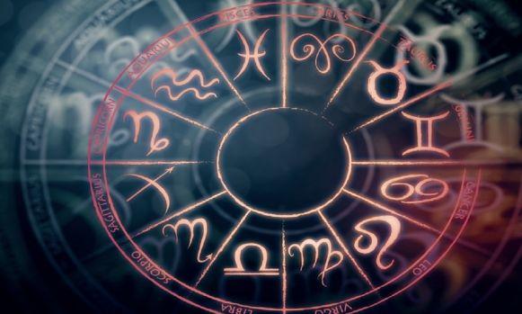 Horoscop 29 octombrie 2018. Berbecii nu au spor, iar Săgetătorii sunt lipsiți de energie