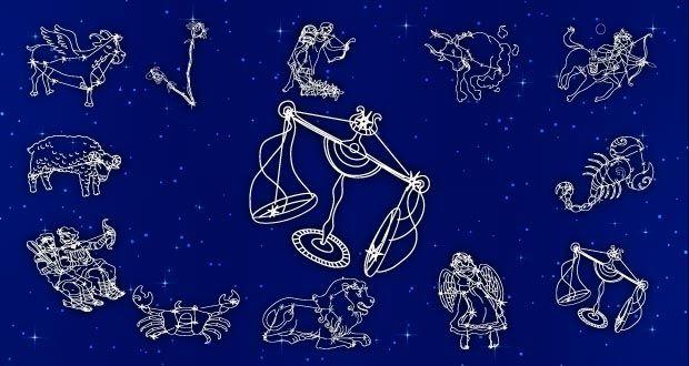 Horoscop 30 octombrie 2018. Săgetătorii ating o bornă de invidiat, iar Peștii trebuie să-și rezolve singuri problemele