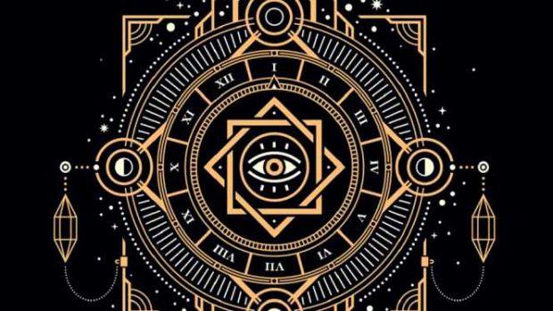 Horoscop 30 noiembrie 2018. Vărsătorii au niște probleme la serviciu, iar Taurii primesc niște propuneri interesante