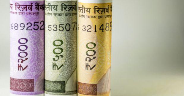 Guvernul Indiei evaluează posibilitatea lansării unei crypto monede de stat