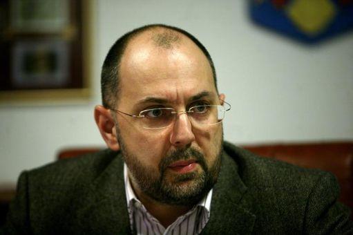 Kelemen Hunor: O eventuală OUG privind amnistia şi graţierea nu s-ar justifica