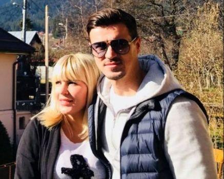 Logodnicul Elenei Udrea rupe tăcerea! Adrian Alexandrov despre momentul arestării Elenei Udrea