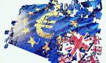 Uniunea Europeană ar putea amâna Brexit! Noua dată pentru ieșirea Marii Brit…