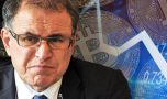 Nouriel Roubini, verdict dur: 99 la sută dintre crypto monede sunt egale cu zer…