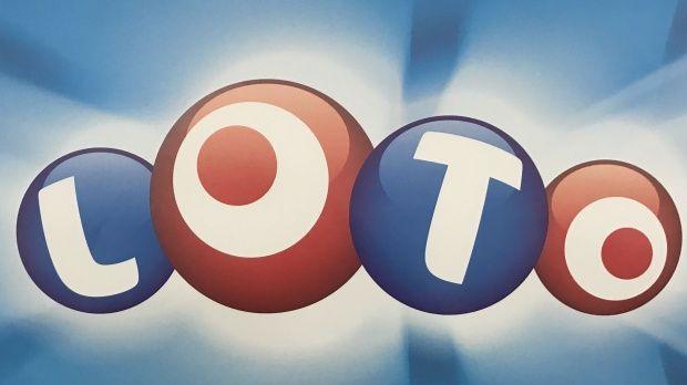 Numerele câștigătoare extrase la tragerile loto de joi, 18 octombrie 2018