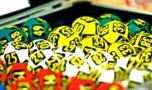Numerele câștigătoare extrase la tragerile loto de joi, 11 octombrie 2018