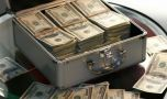 SUA oferă o recompensă de 10 milioane de dolari pentru orice informație legat…