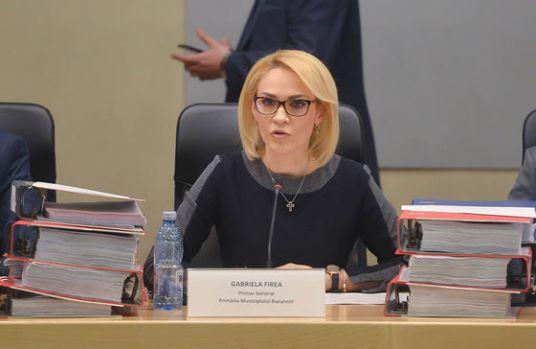 Majoritatea PSD din Consiliul General a aprobat mai multe proiecte imobiliare controversate