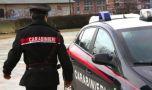 Italia. Un român a decedat în urma unui accident stupid!