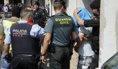 Spania. Un român a fost ucis cu cruzime pentru numai 7 euro