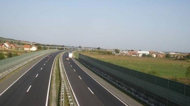 România are drumuri mai proaste decât ţările de pe continentul african