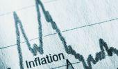 România are cea mai mare inflație din UE, pentru a opta lună consecutiv