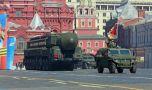 Rusia amenință cu un război nuclear, după retragerea SUA din Tratatul INF